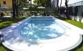 villa-con-piscina-1648_20130523104656.jpg