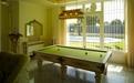villa-con-piscina-1648_20130523105627.jpg