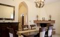 villa_irina_dining_room.jpg