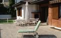 villa_san_benedetto_montolli_001.jpg