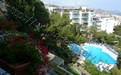 vista_mare_e_piscina.jpg