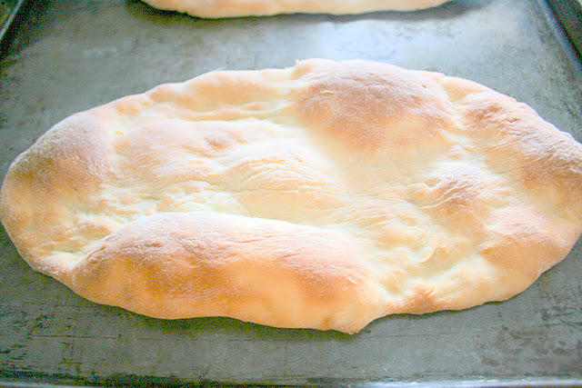 Как сделать пиццу в духовке пошагово 813