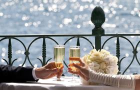Организация бракосочетания в Италии: все, что нужно знать иностранцам, о процеду