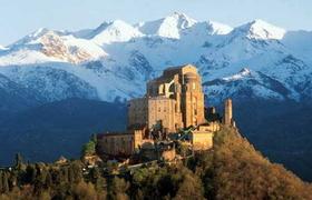 Пьемонт (Piemonte)