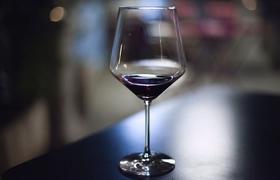 """Slow Wine 2017: лучшие винодельни Италии согласно рейтингу ассоциации """"Slow Food"""