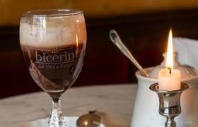 """Пять заведений Турина, где можно отведать лучший традиционный """"Бичерин"""""""