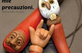 Почему пятница 17-е считается несчастливым днем у итальянцев?