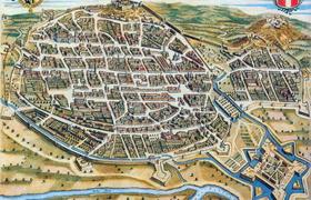 Город Асти