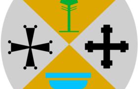 Калабрия