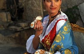 """Свадебные традиции итальянцев: любопытные факты о """"matrimonio allitaliana"""""""