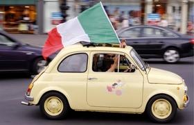 10 + 1 факт об итальянском языке, о которых вы (вероятно) не знаете