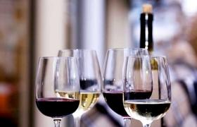 Винный гид Slow Wine 2017: вина, признанные экспертом самым рациональным выбором