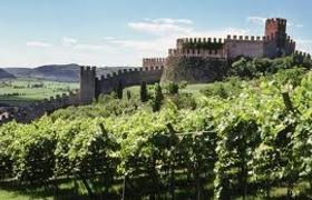 100 мест, которые должен посетить турист в Италии - Венеция и Верона