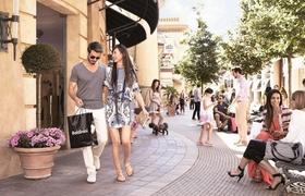Путешествие по Италии с остановками на шоппинг: мини-гид по известным итальянски