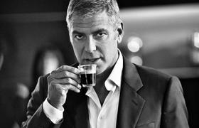 Бум покупок кофе в капсулах: во сколько обходится итальянцам и иностранцам Клуни