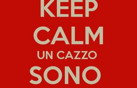 Как стать итальянцем в 10 этапов