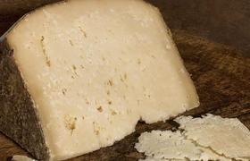 10 типичных продуктов Сардинии, которые вы ОБЯЗАНЫ попробовать более одного раза