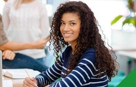 Рим: куда пойти на бесплатные курсы итальянского языка для иностранцев?