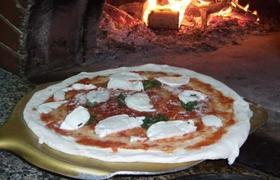 """15 лучших неаполитанских пицц """"Маргарита"""""""