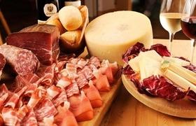 Музеи продуктов питания в Италии