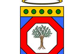Апулия