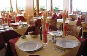 Где поесть в Милане?