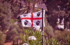 Сардиния: самые красивые места побережья