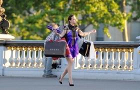 Шопинг в Милане: все об интересных магазинах, бутиках и аутлетах деловой столицы