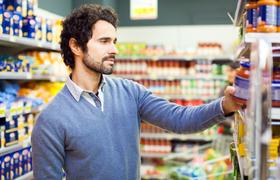 Экономим на покупках: самые дешевые супермаркеты в Милане