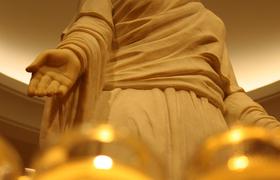 Праздник Непорочного зачатия: что празднуют итальянцы (и католики во всем мире)