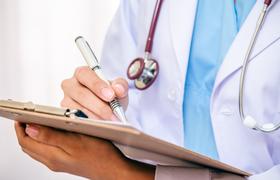 Сколько стоит лечение в Италии?
