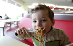 Чем итальянцы отличаются от русских: 20+1 особенность национальной культуры жите