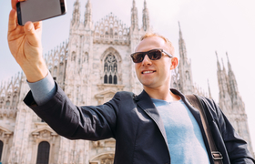 Как экономить, живя в Милане?