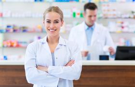 Классификация лекарственных препаратов и правила их приобретения в аптеках Итали