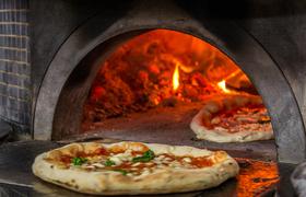 Лучшие пиццерии Италии 2017: рейтинг от Gambero Rosso