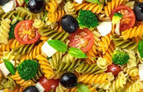 От пасты до сладостей: самые распространенные ошибки при приготовлении итальянск