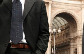 Как зарегистрировать бизнес в Италии?