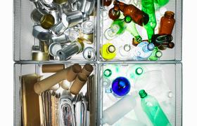 Как правильно сортировать мусор. 10 правил, которые действуют в Италии