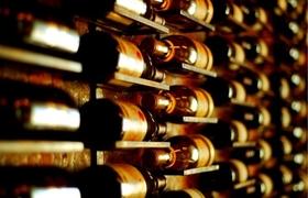 ТОП-20 лучших (и самых дорогих) итальянских вин по версии Wine Searcher