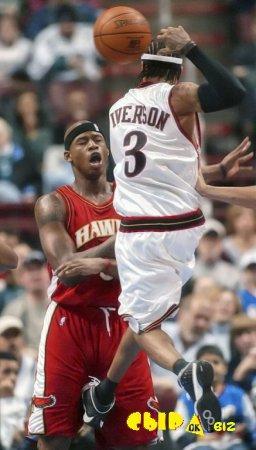 Это я в баскет играю
