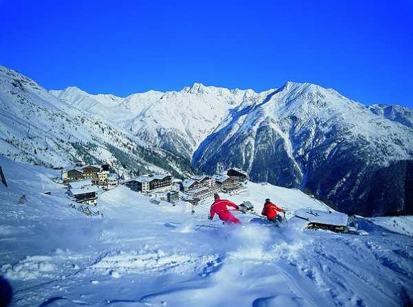 отдых на лыжах,путешествия,зима,горы