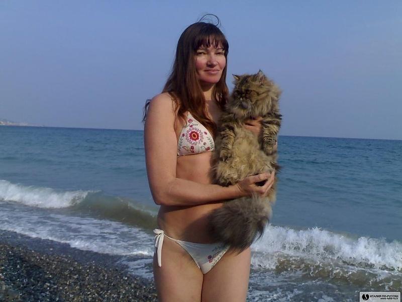 mama s Ptashe4koi!