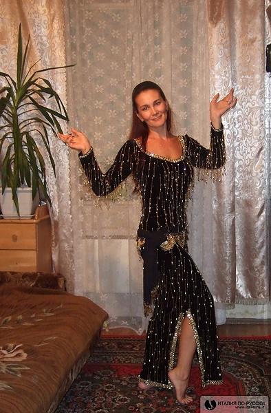 """""""Арабский танец...."""""""