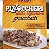 Pizzoccheri для Наили :)
