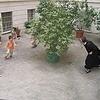 Воскресная школа в Русской церкви