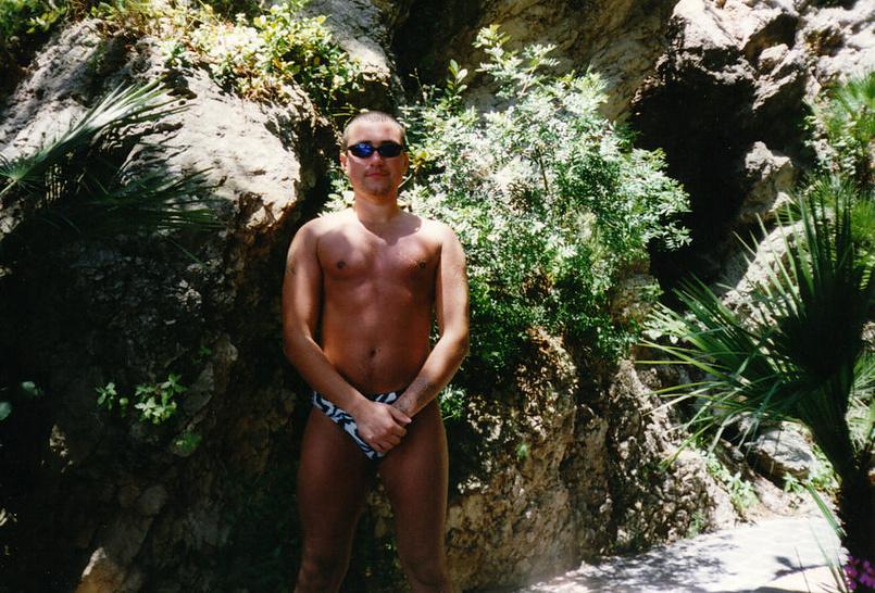Gaeti 2004