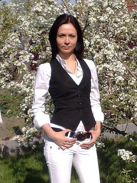 Вишневый сад)