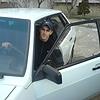 mia prima la macchina