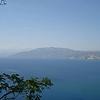 Арголийский залив 3