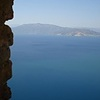 Арголийский залив